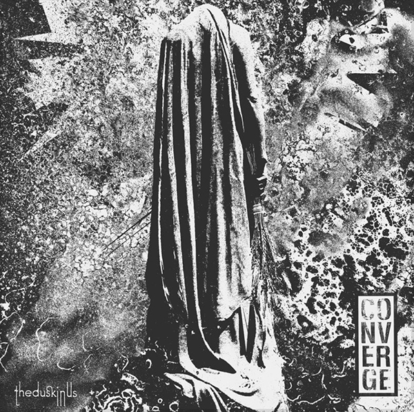 Review | The Dusk in Us by Converge