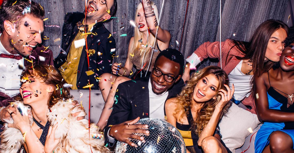 Stingray Musique + Stingray Karaoke = le secret des fêtes réussies