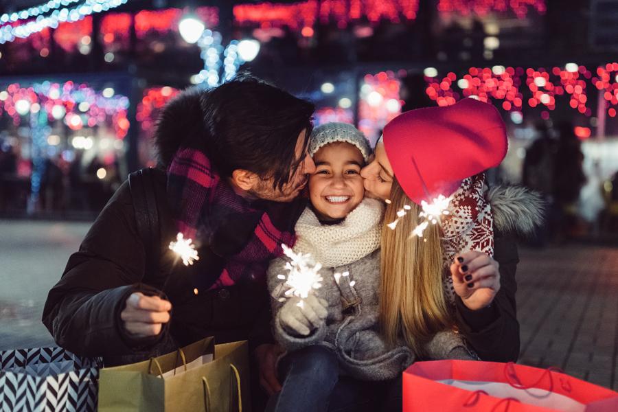 Top 5 | Música de Navidad