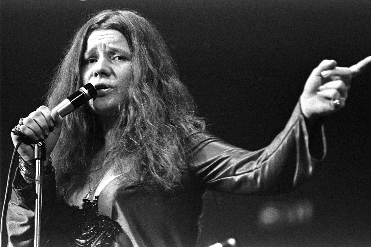 stingray-blog-janis-joplin