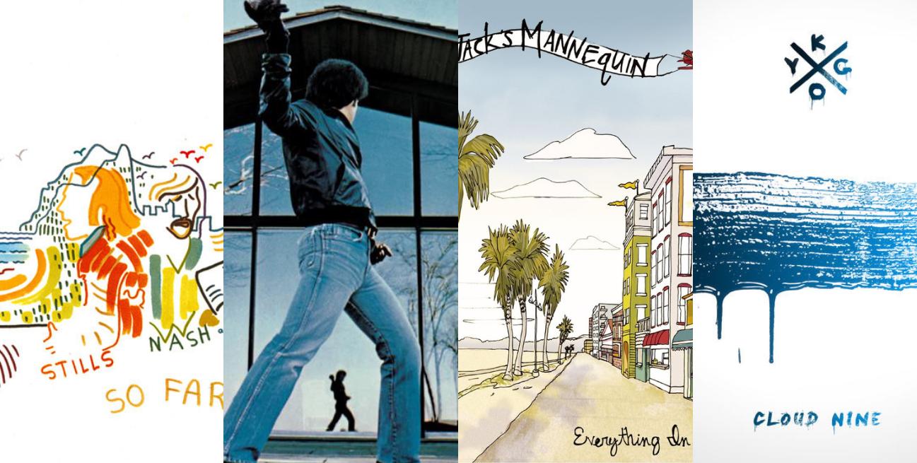 stingray-blog-new-music-june-4