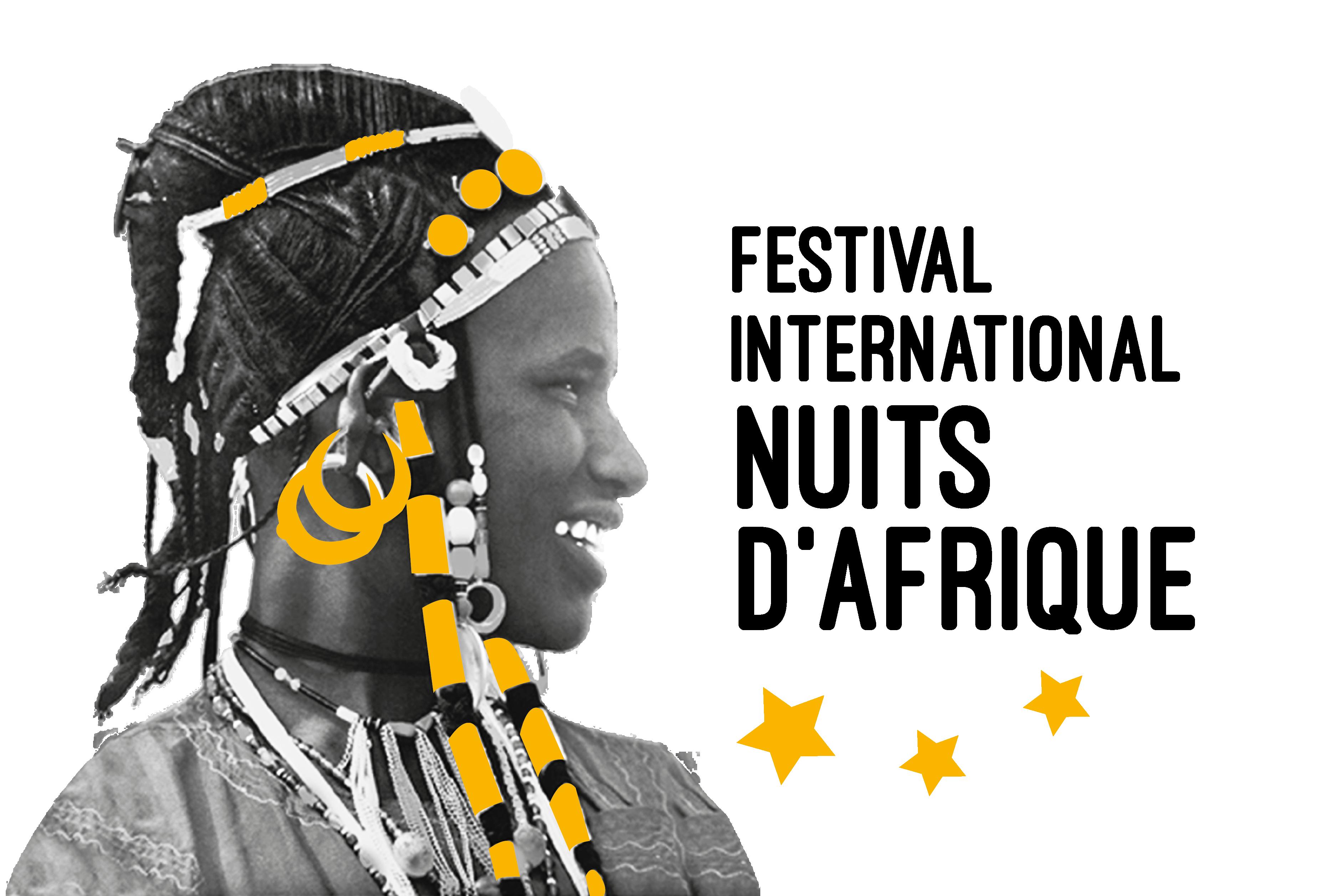 stingray-blog-nuits-d'afrique