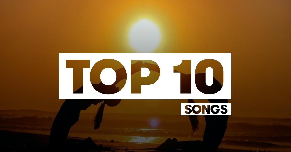 stingray-blog-top-10-yoga