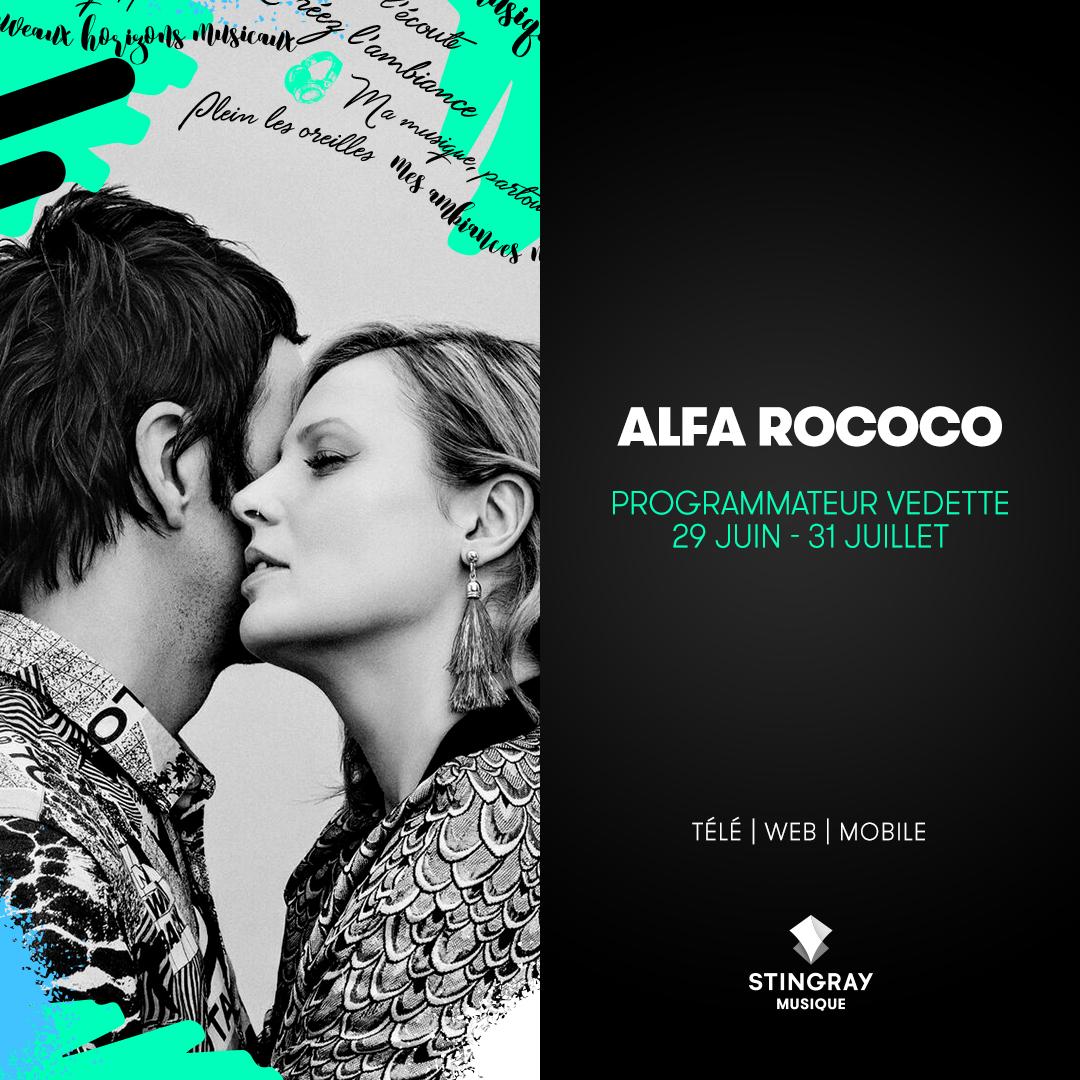 stingray-blog-alfa-rococo-chaîne-vedette