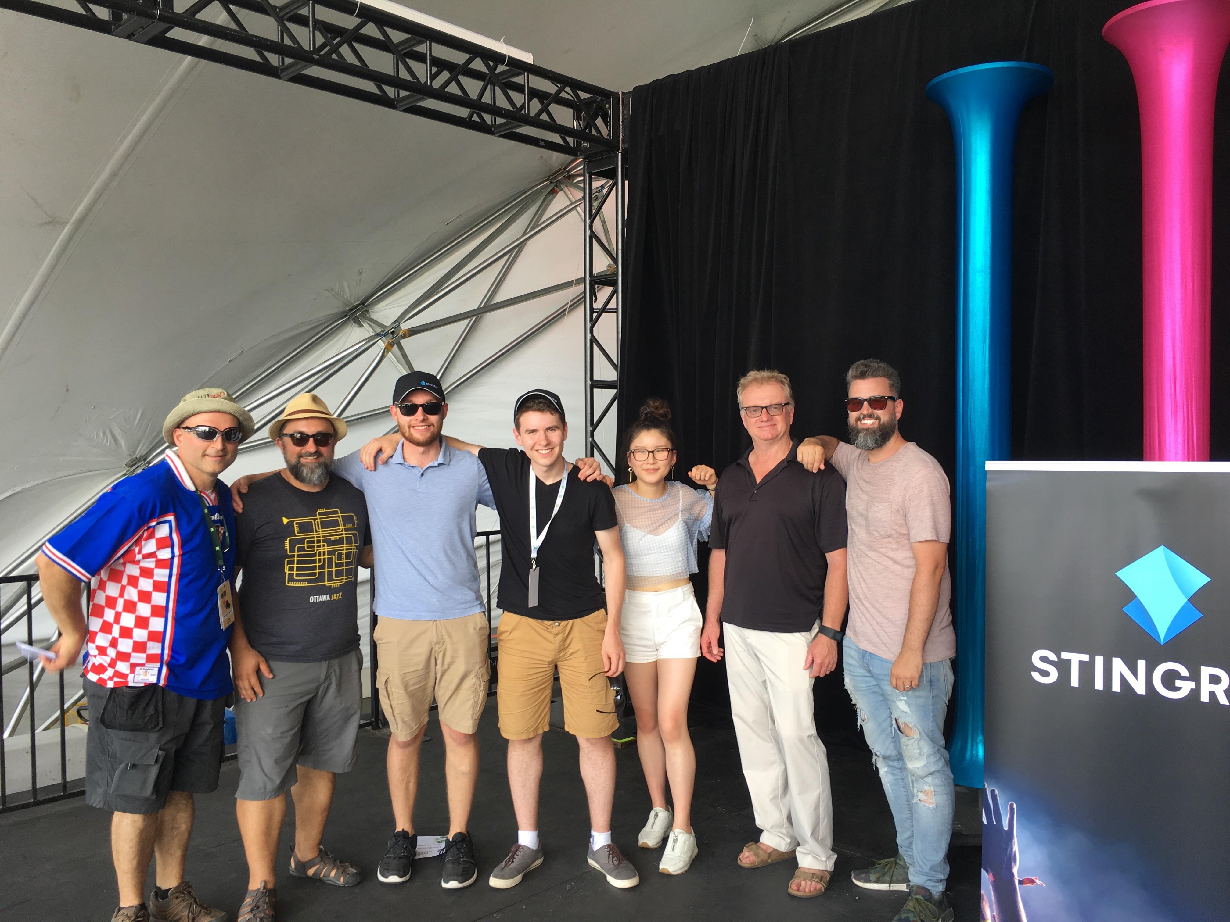 stingray-blog-ottawa-rising-stars