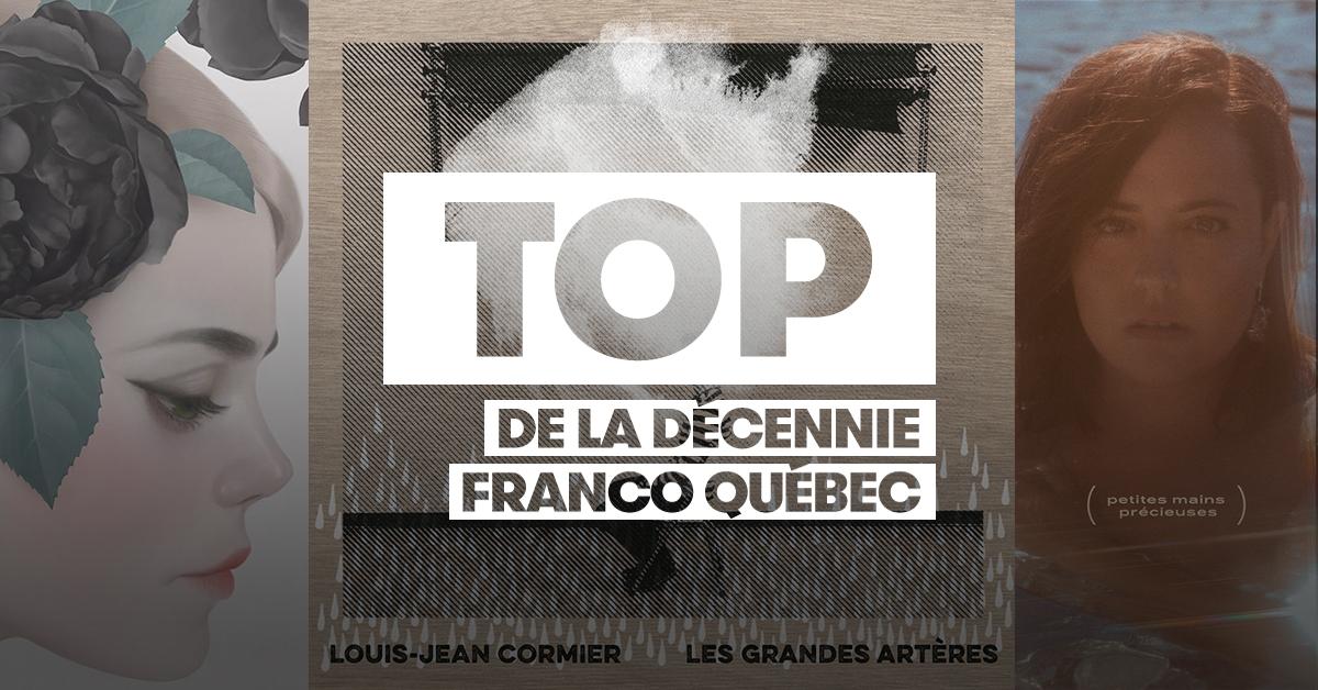 TOP FRANCO