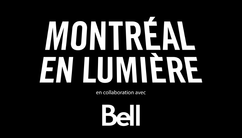Montreal en lumiere