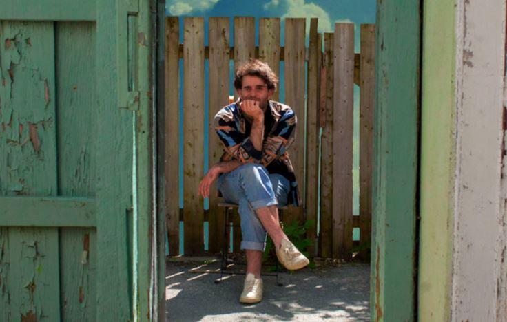 Etienne Coppee Festival international de la chanson de granby prix etoiles stingray