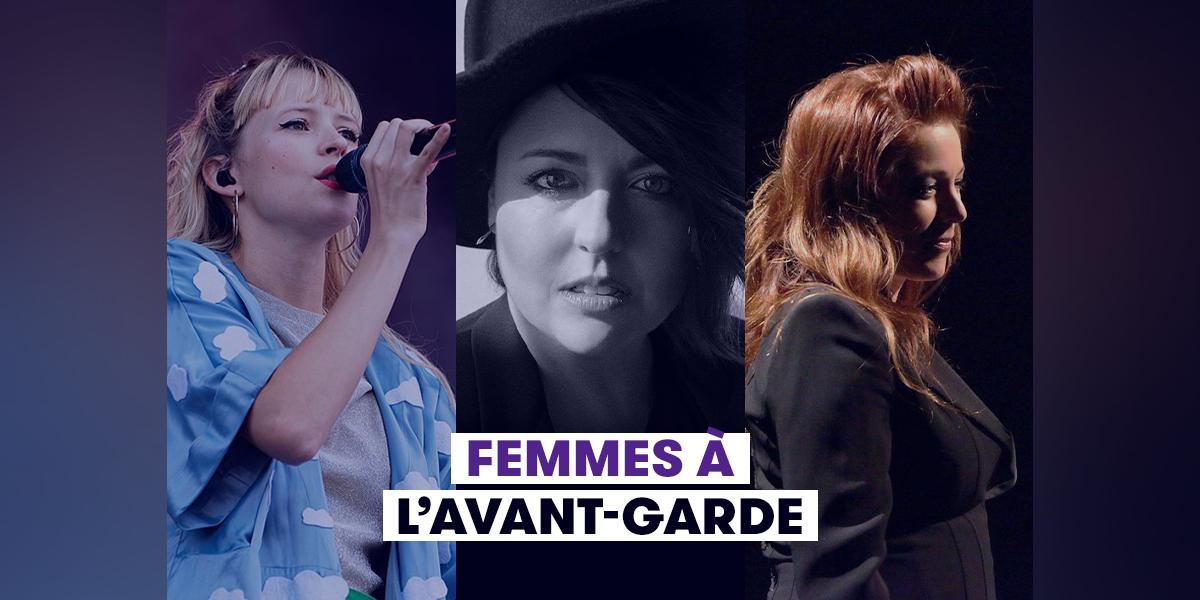 femmes-artistes-musique