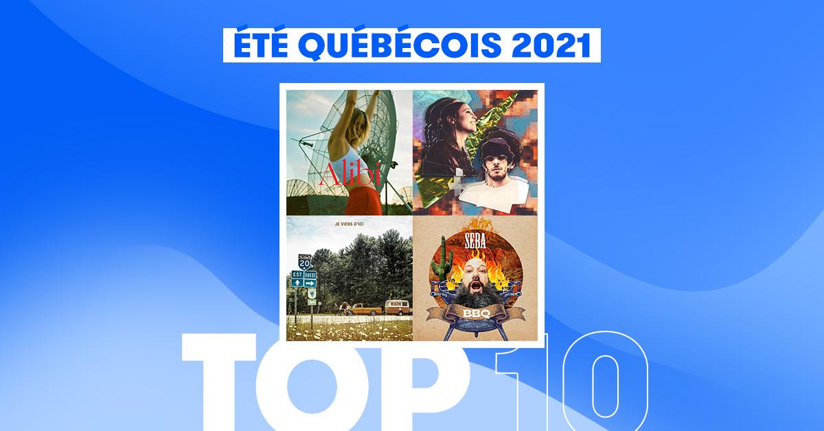 St Jean Top-10