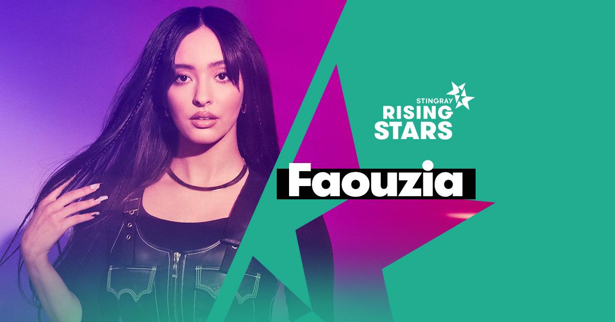 Interview-Faouzia-Stingray-Blog