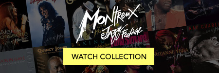 MJF Collection
