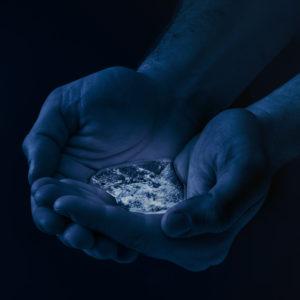 Jean-Michel Blais - Dans ma main