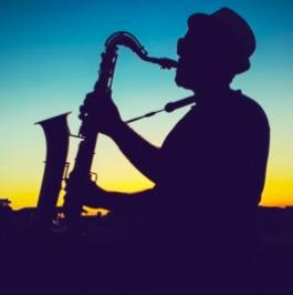 Smooth Jazz After Dark