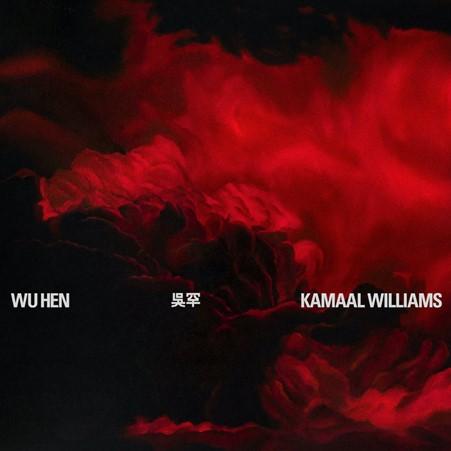 Wu Hen