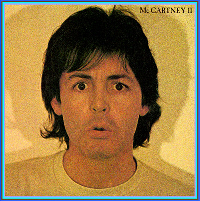 blog-paul-mccartney-christmas