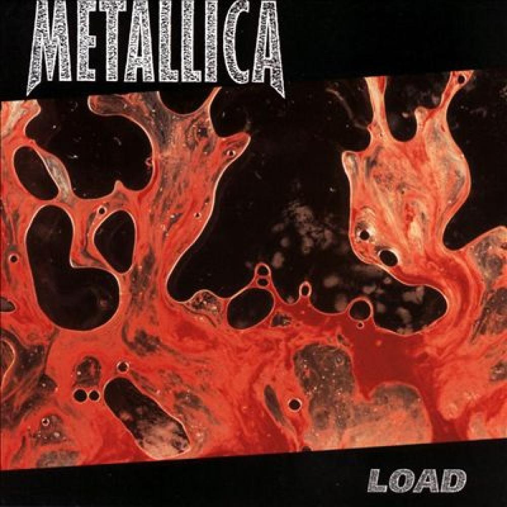 fans of metallica