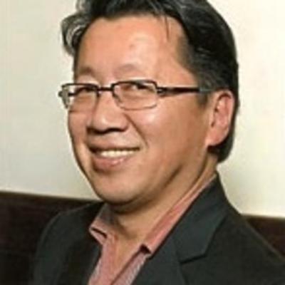 Ben Fong-Torres's picture
