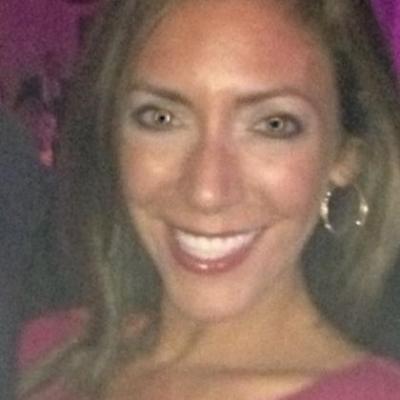 Nicole Zeitzer Johnson's picture